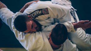 brazilian jiu-jitsu, bjj, combat