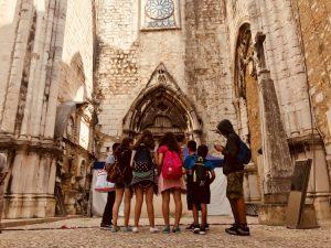 centro_de_estudos_educate_benfica_atividades_extracurriculares