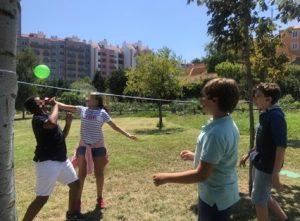centro_de_estudos_educate_benfica_semana_ferias_parque