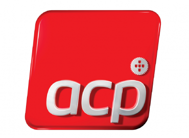 ACP-Logo-3D