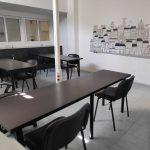 centro_de_estudos_educate_benfica_aluguer_de_salas