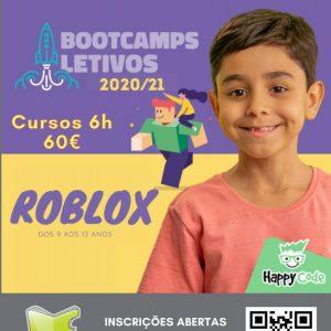 centro_de_estudos_educate_benfica_atividades_extracurriculares_roblox_programacao