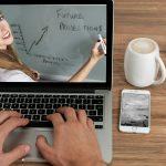 centro_de_estudos_educate_benfica_explicacao_online