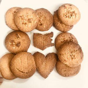 centro_de_estudos_educate_benfica_workshop_biscoito