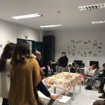 centro_de_estudos_educate_benfica_workshops_formacao