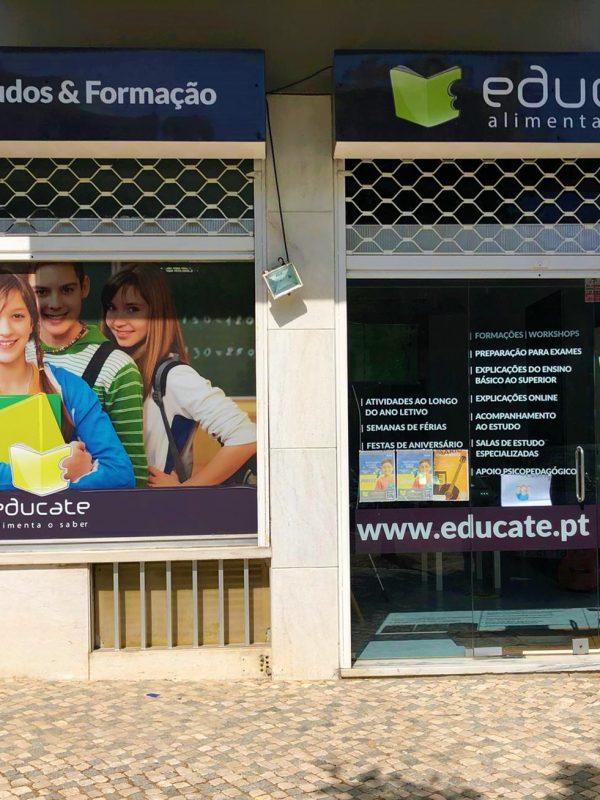 centro_de_estudos_educate_lisboa_benfica_faixada