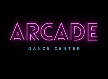logo_Arcade_dance_center