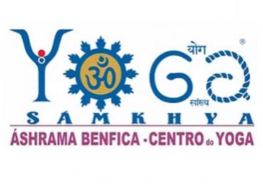 logo_yogaBenfica2