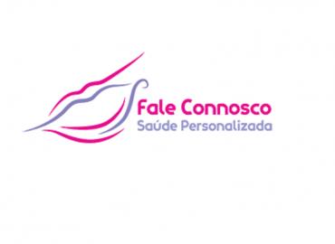 novo_logo_FaleConnosco2